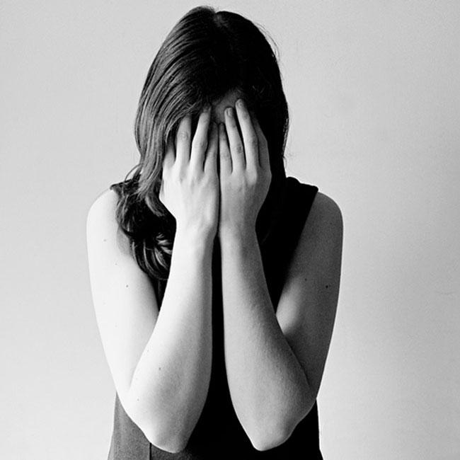 psychotherapie bij depressie