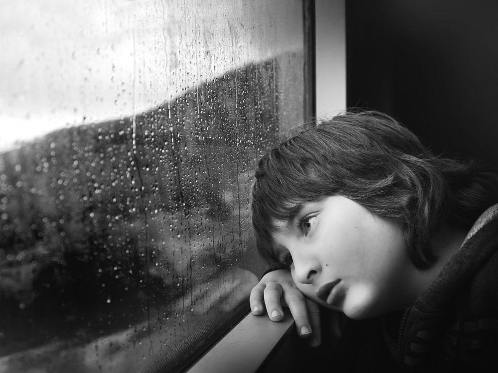 psychotherapie voor kinderen